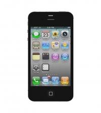 iPhone 4 Reparatur Berlin