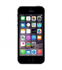iPhone 5 Reparatur Berlin