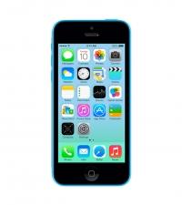 iPhone 5C Reparatur Berlin