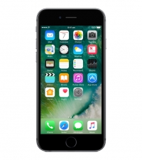 iPhone 6S Reparatur Berlin