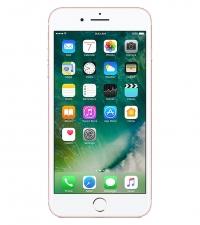 iPhone 7 Plus Reparatur Berlin