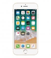 iPhone 7 Reparatur Berlin
