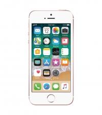 iPhone SE Reparatur Berlin