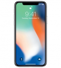 iPhone X Reparatur Berlin
