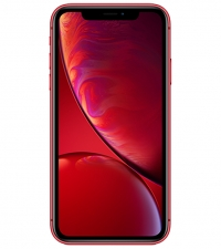 iPhone XR Reparatur Berlin