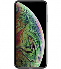 iPhone XS MAX Reparatur Berlin