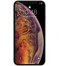 iPhone XS Reparatur Berlin