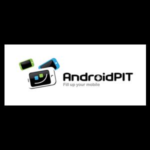 Handyklinik AndroidPIT