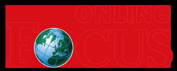 Handyklinik Focus Online