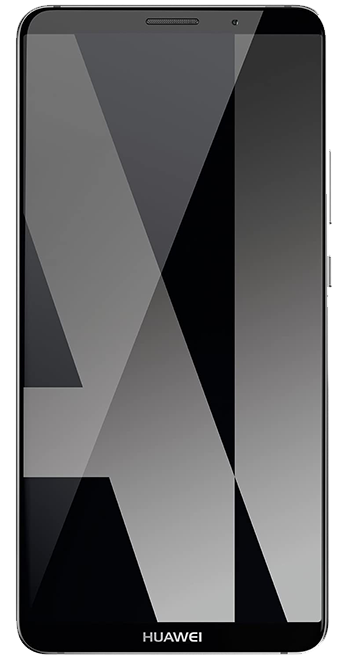Huawei Mate 10 Reparatur