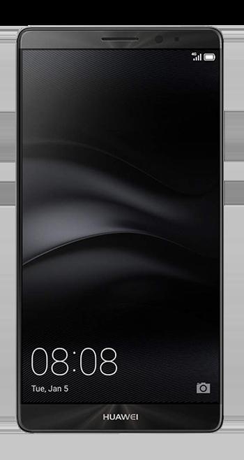 Huawei Mate 8 Reparatur