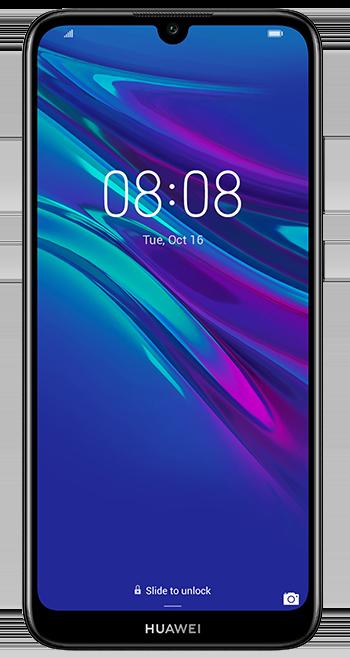 Huawei Y5 Reparatur