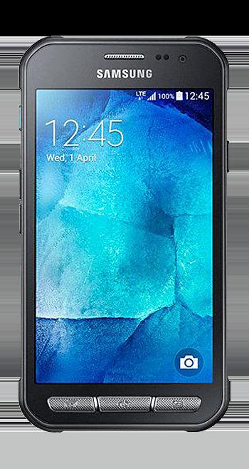 Samsung Galaxy X-Cover 4 Reparatur